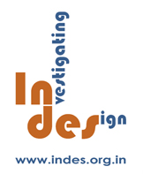 indes-1 - Copy
